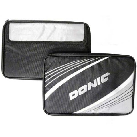 donic-cover