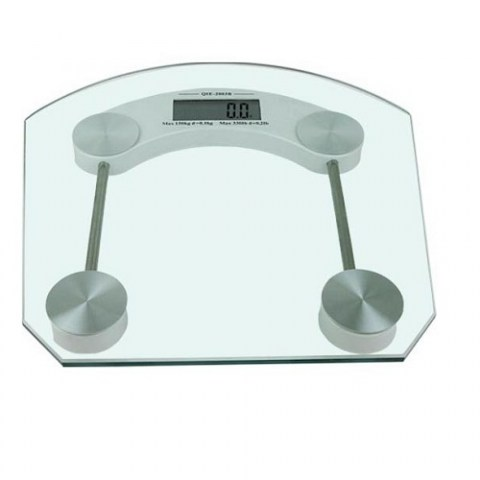 personalscale