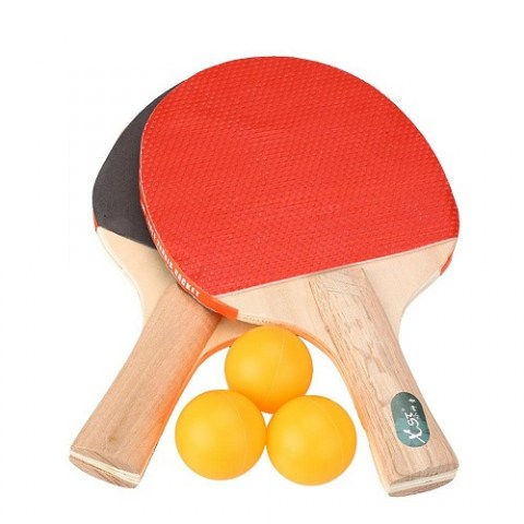 tabletennisracket