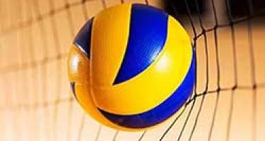 4 پیشنهاد برنا اسپرت از بهترین توپ والیبال برای سال 1399